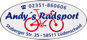 Andy`s Radsport